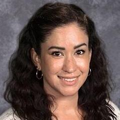 Nancy Velasquez's Profile Photo