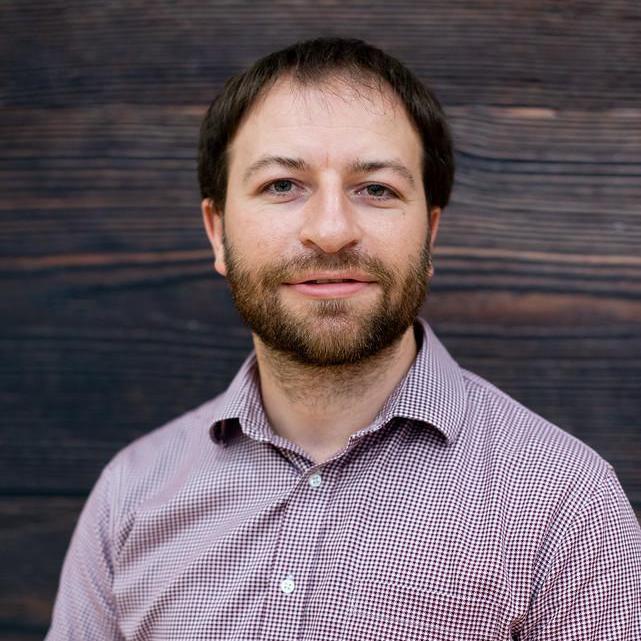 Joseph Schlegel's Profile Photo