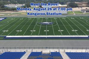 Meet the Roos 2019.jpg