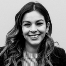 Magdalena Banuelos's Profile Photo