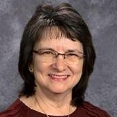 Esther Machon's Profile Photo