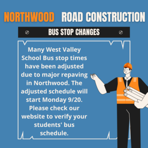 Northwood Road Construction (1).png