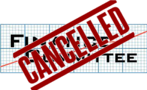 cancelled meeting.png
