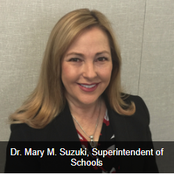 2018-07-11 16_08_34-Superintendent – About Us – Bear Valley Unified School District.png