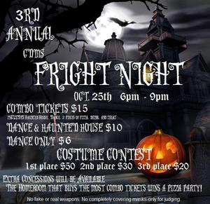3rd Fright Night flyer-jpeg.jpg