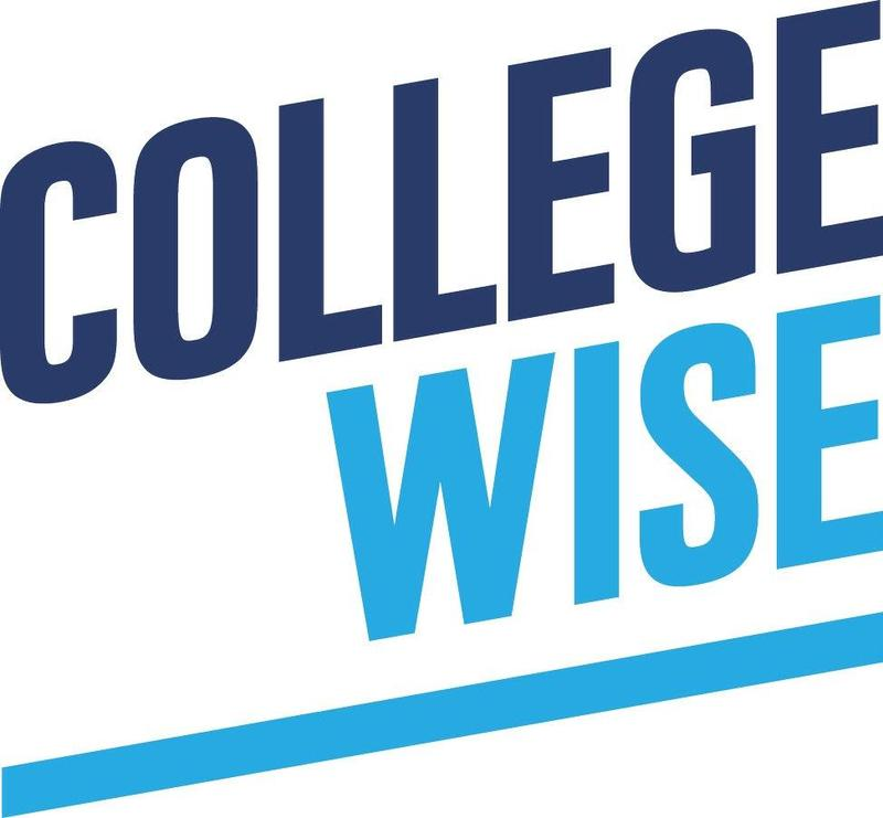 College Wise logo
