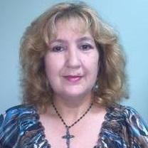Anna Manon's Profile Photo