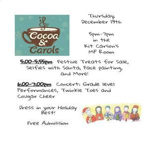 Cocoa and Carols Flyer.jpg