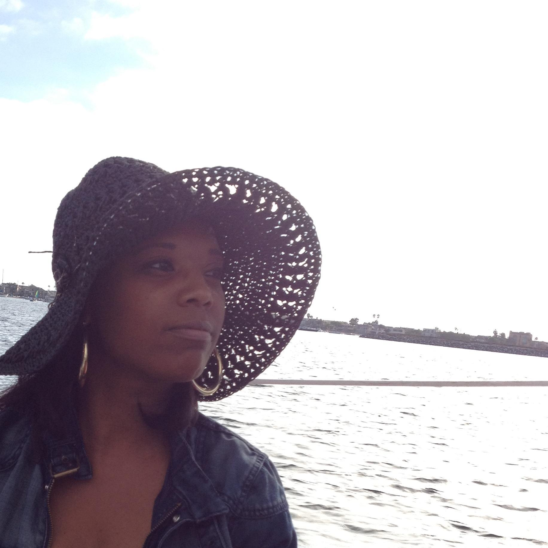 Arquilla Howard's Profile Photo