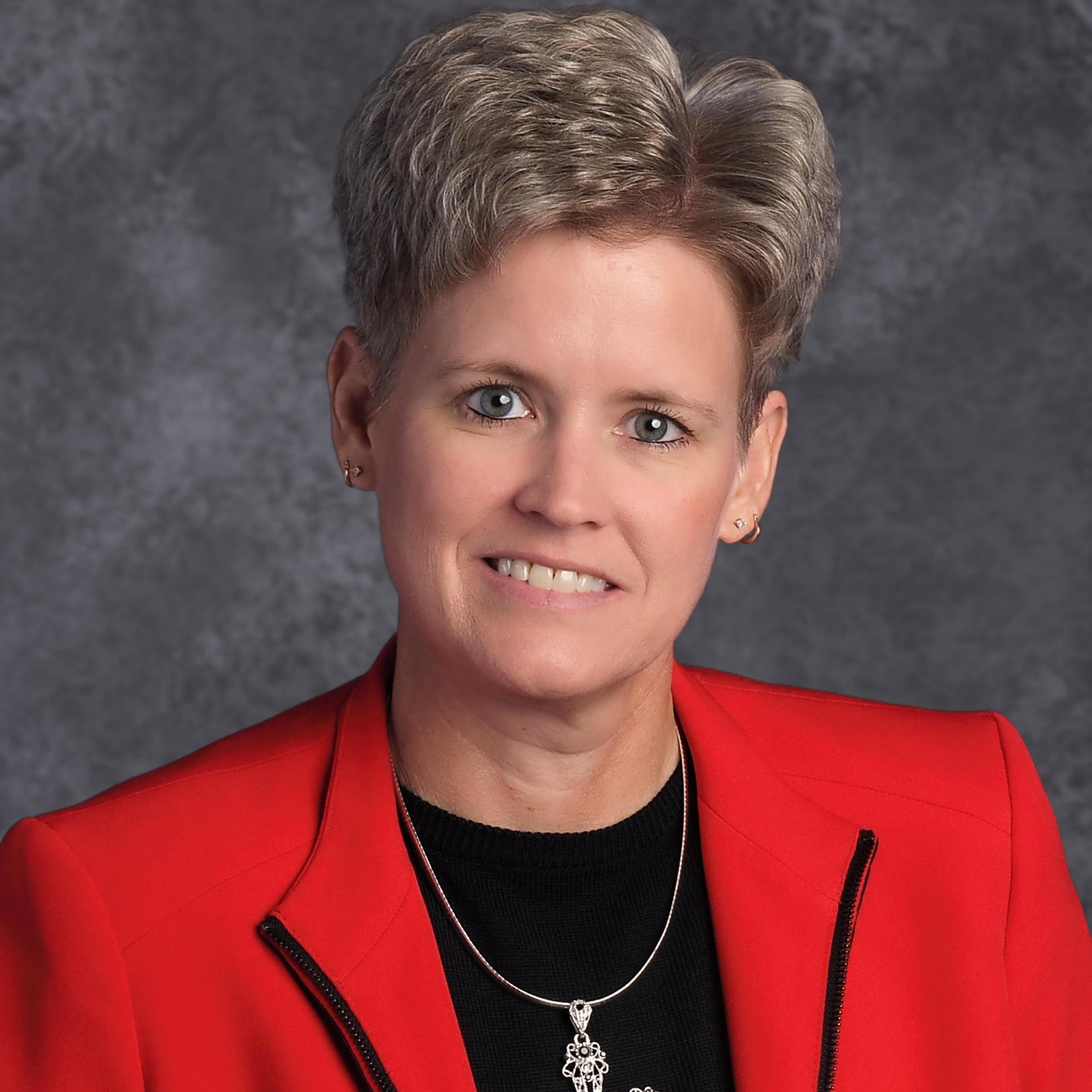 Dawn Hilburn's Profile Photo
