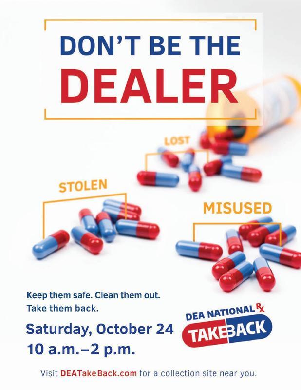 DEA_TakeBack_Poster_8.5x11_Eng_508-page-001.jpg