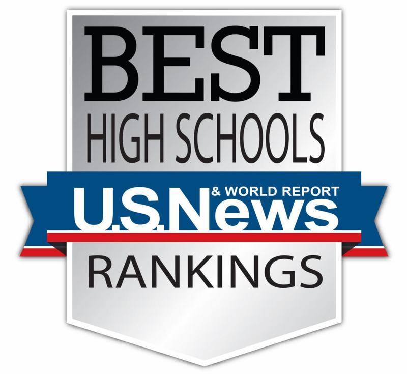 Best High School ! Featured Photo
