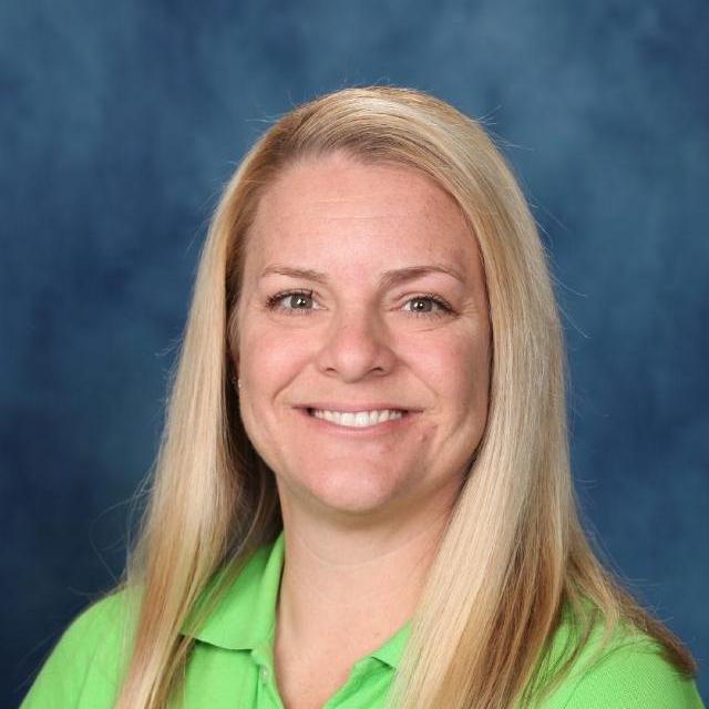 Crystal Martin's Profile Photo