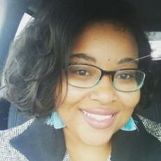 Amari Shields's Profile Photo