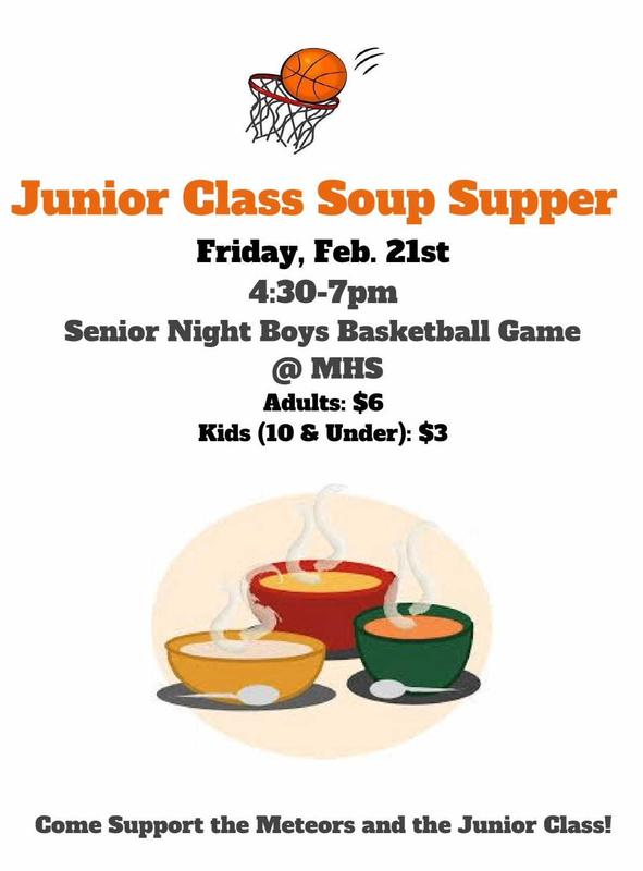 Junior Class Soup Supper.jpg