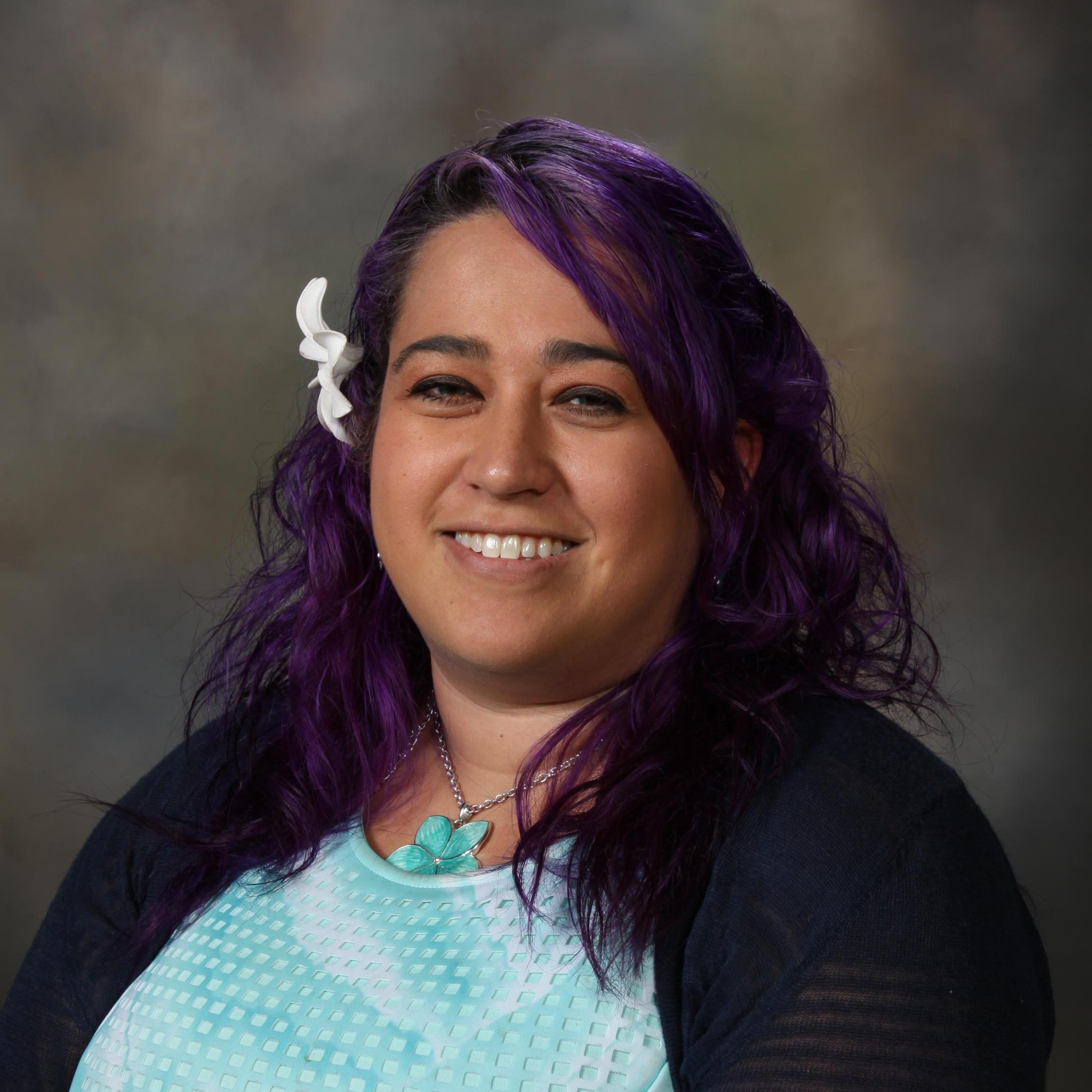 Shelah Guritz's Profile Photo