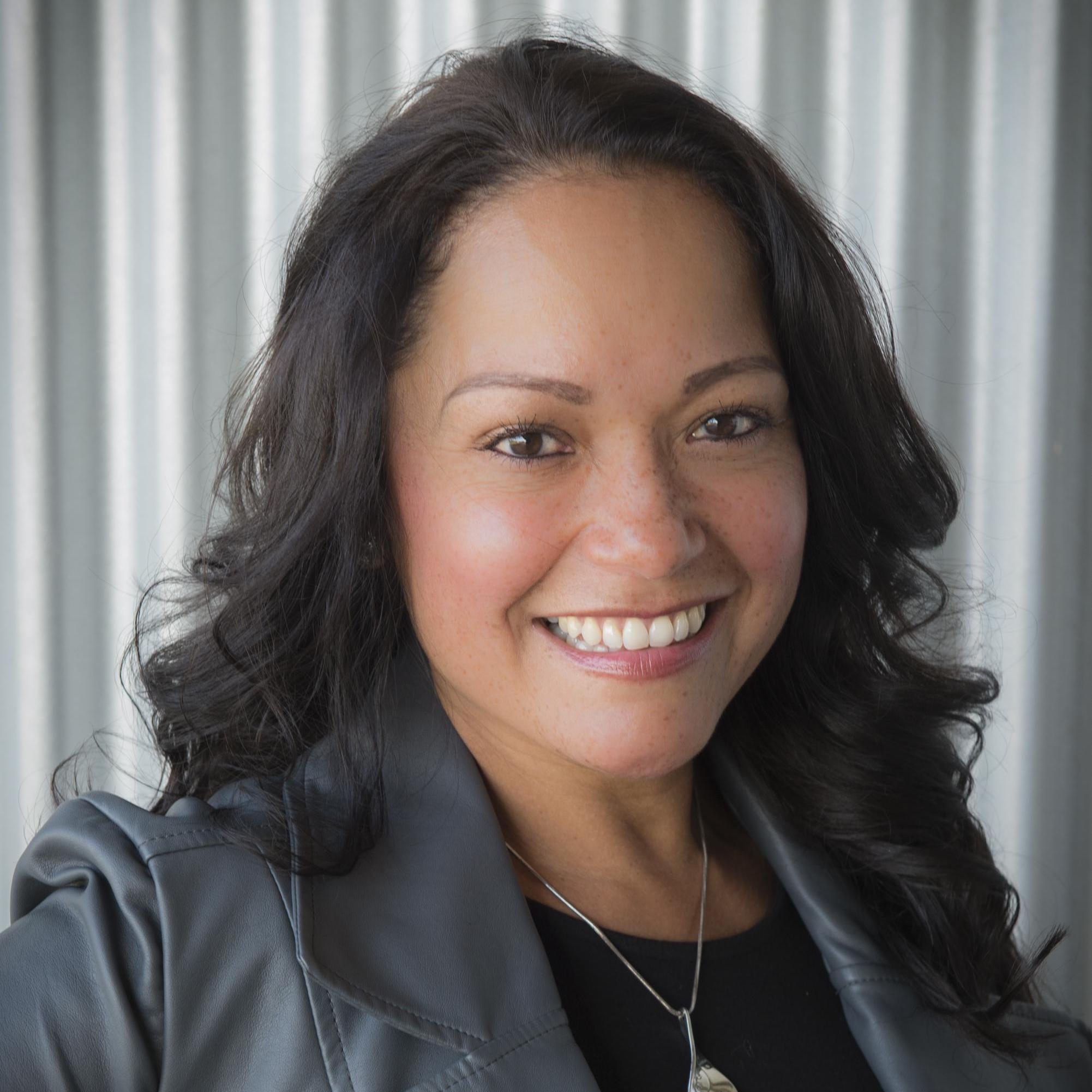 Kenia Cooke's Profile Photo