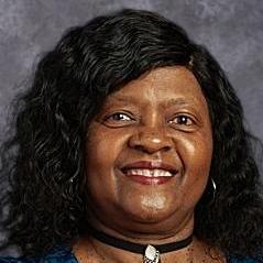 Pamela Perry's Profile Photo