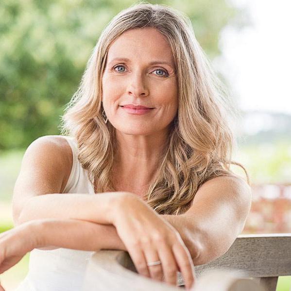 Jane Doe's Profile Photo