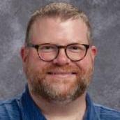 Nathaniel Tubbs's Profile Photo