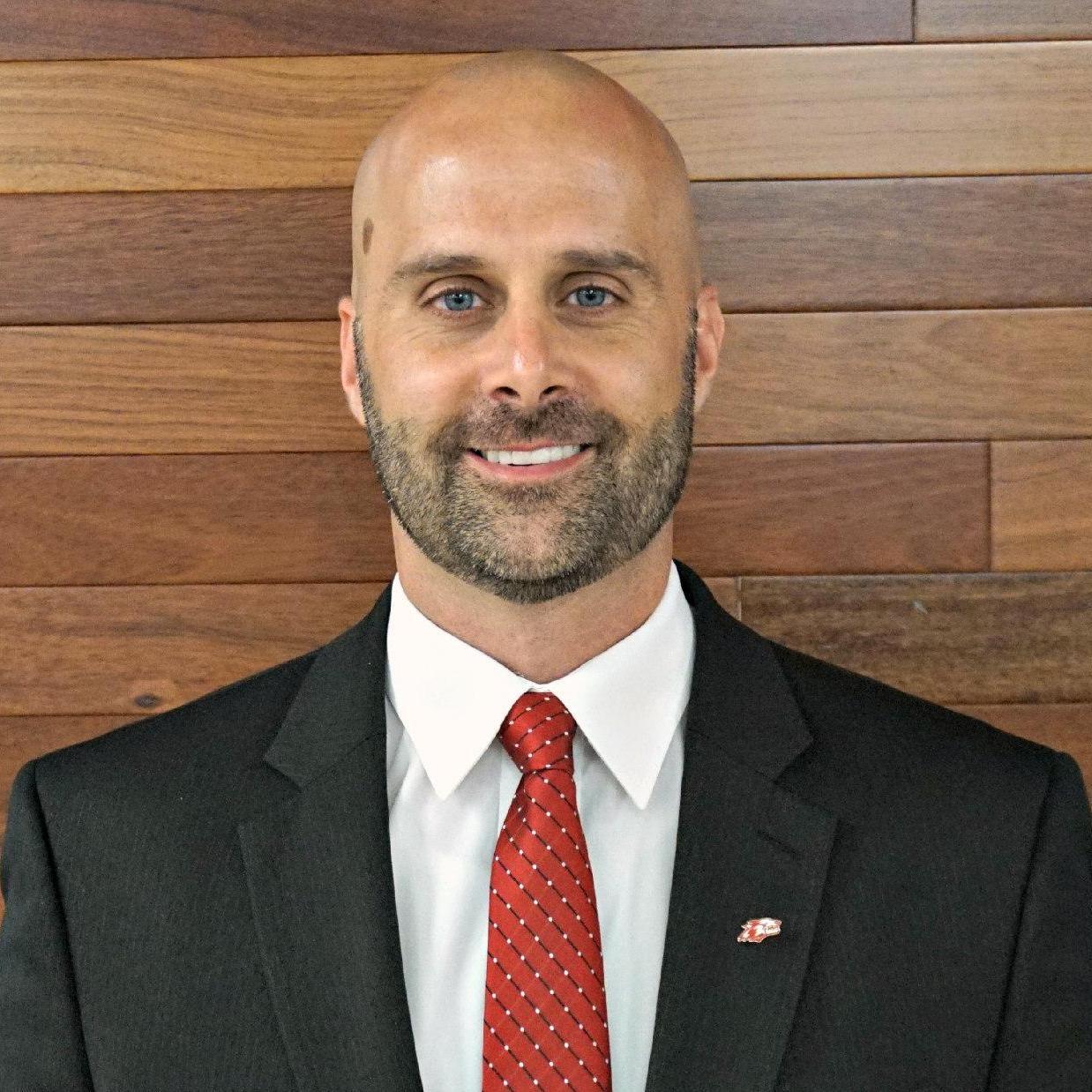 Cody Hirschi's Profile Photo