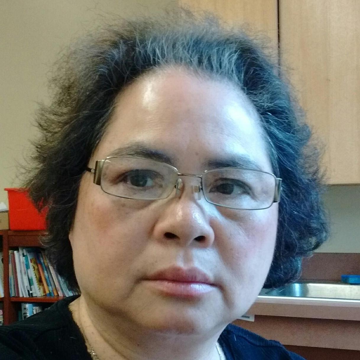 Wai King Chan's Profile Photo