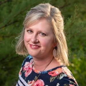 Valarie King's Profile Photo