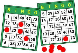 bingo-148903_1280.jpg