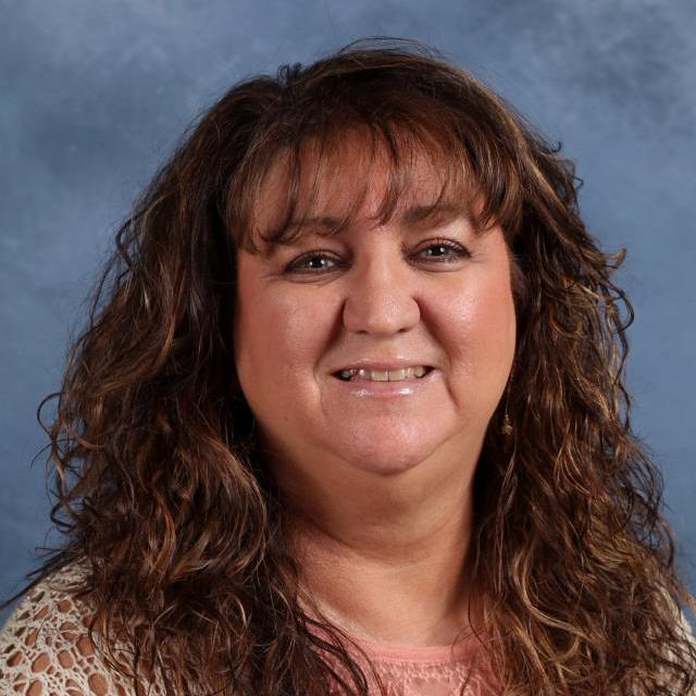Tammy Boetsch's Profile Photo