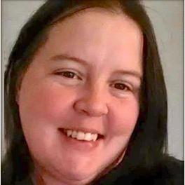 Jeannie Partin's Profile Photo