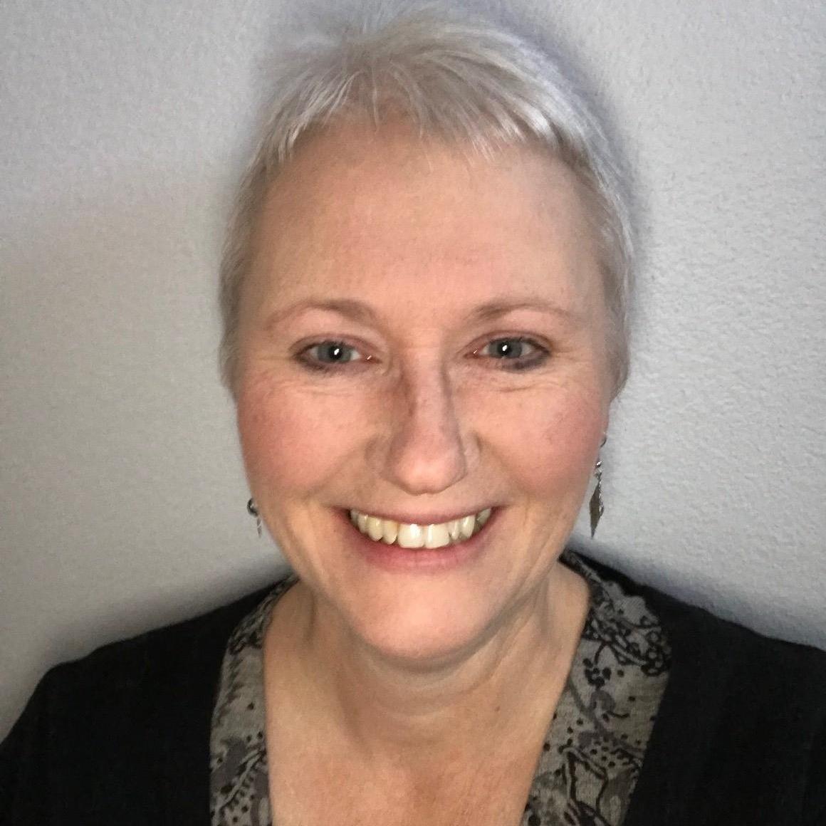 Yvonne Carter's Profile Photo