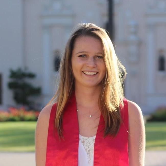 Catherine Murray's Profile Photo