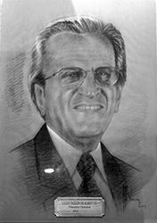 Lucio Tazer
