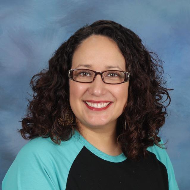 Adriana Lunoff's Profile Photo