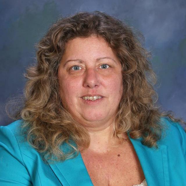 Dawn Siatkosky's Profile Photo