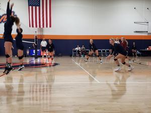 G. Volley at PC tourn2.jpg