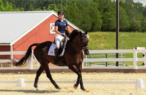 Screenshot_2019-06-24 Elon equestrian to compete in Junior Olympics.png