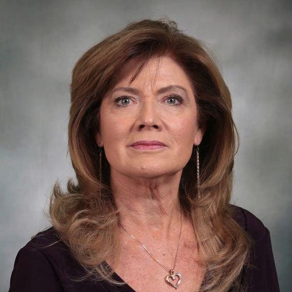 Rhonda Liggett's Profile Photo