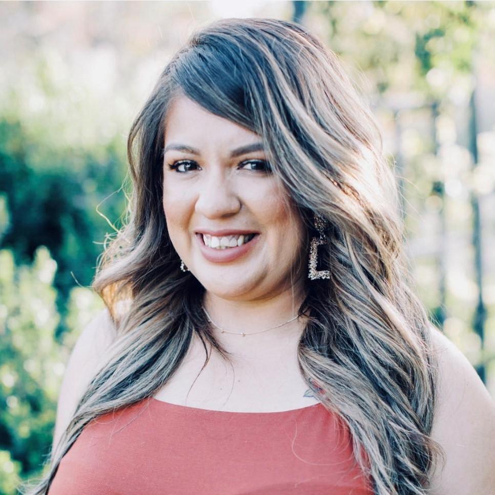 Claudia Ortiz's Profile Photo