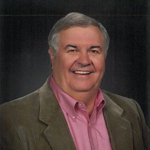 Johnny Jenkins's Profile Photo