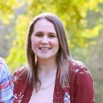 Lauren Soria's Profile Photo