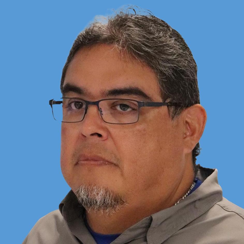 Jose Ponce's Profile Photo