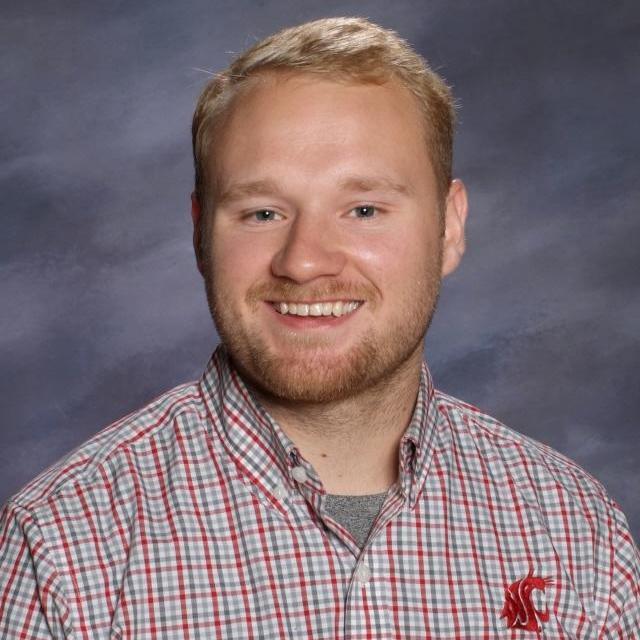 Travis Hoyle's Profile Photo