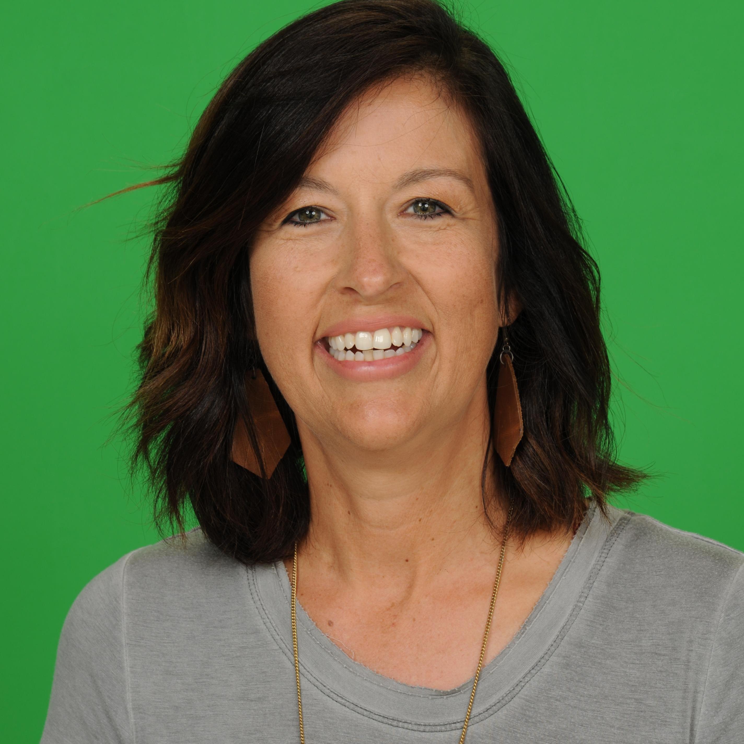 Kimberly Sweat's Profile Photo