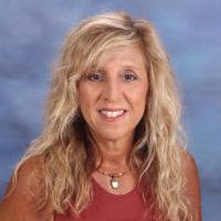 Lisa Swaim's Profile Photo