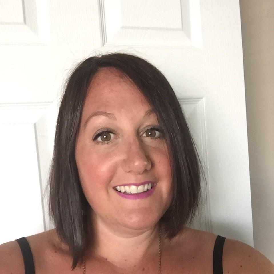 Andrea Bridges's Profile Photo