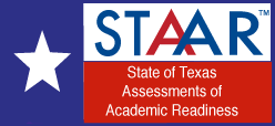 4th Grade STAAR Writing Test Thumbnail Image