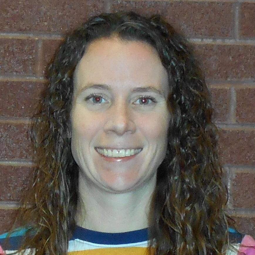 Erika Friddle's Profile Photo