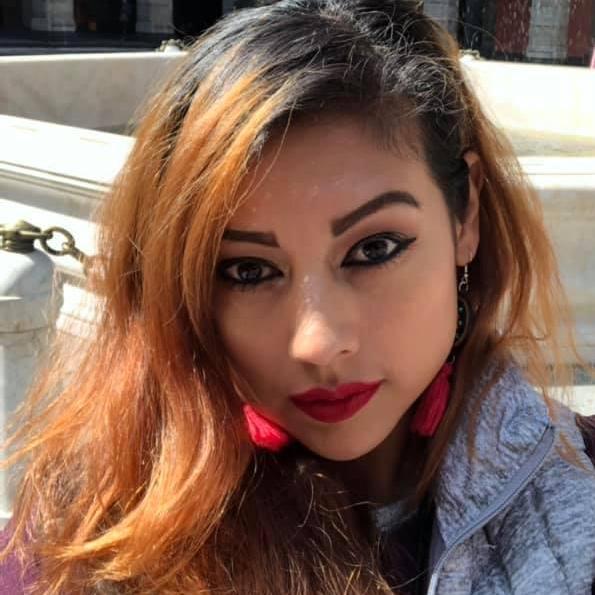 Guadalupe Aragon's Profile Photo