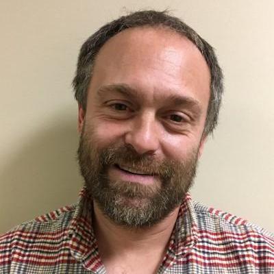 Eric Gretok's Profile Photo